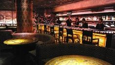 Quirky London Restaurants - Things To Do - visitlondon.com