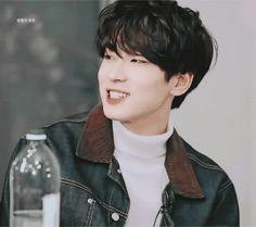Name the Seventeen member! Woozi, Jeonghan, Diecisiete Wonwoo, Seungkwan, Mingyu Seventeen, Seventeen Debut, Wattpad, Rapper, Vernon Chwe