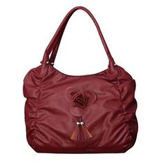 Offer Of the Day: Minimum 69% OFF On Fostelo Handbags Starts Rs.499/-.  Get Additional Rs.250 OFF Use This Coupon Code: AUG250  Click Here: http://shopping.rediff.com/product/fostelo-Handbags