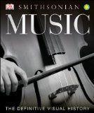 Music - http://www.2013trends.net/store/music-2/