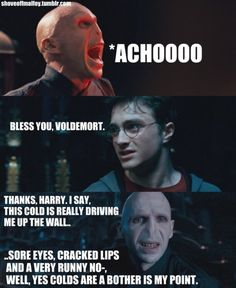 funny-harry-potter-quotes-187