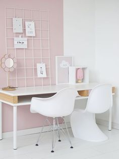 Teen Girl Bedrooms tip 2459693119 - An excellent resource on teenage girl room images to establish a more than hip room. Require for added examples why not visit the pin to read the summary today! Bedroom Ideas For Teen Girls, Teen Girl Bedrooms, Bedroom Kids, Pink Bedroom Decor, Hangout Room, Teenage Room, Tumblr Rooms, Pink Room, Trendy Bedroom