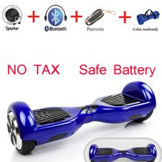 electric moped giroscooter moped hoverboard electric scooter for russin UAE France GYROPODE