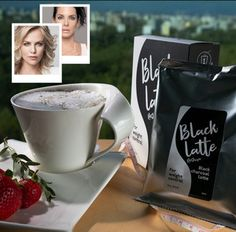 There is nothing more tasty than to lose weight with Black Latte Help your body get rid of extra pounds! Perfect Image, Perfect Photo, Fitness Workouts, Love Photos, Cool Pictures, Sixpack Training, Body Fluid, Lose Weight, Weight Loss