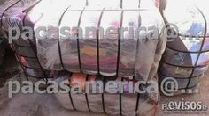 VENTA DE PACA DE ROPA AMERICANA OAXACA  GANA EXCELENTES INGRESOS DISTRIBUYENDO ROPA AMERICANA ENTRE AMIGOS, FAMILIARES Y CONOCIDOS, NOSOTROS ...  http://oaxaca-de-juarez.evisos.com.mx/venta-de-paca-de-ropa-americana-oaxaca-id-611421