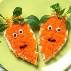 https://www.allrecipes.com/recipe/21827/nanas-acorn-squash/
