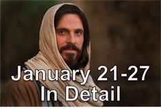 January 21-27 | Come and See: Recognizing Christ as King - In Detail | A Certain Englishman's Wife #comefollowme Latter Days, Latter Day Saints, January 21, Come And See, Looking Up, Christ, Study, Thoughts, Detail