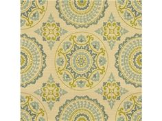 Search+for+products:+Kravet,+Home+Furnishings,+Fabric,+Trimmings,+Carpets,+Wall+Coverings. Upholstery