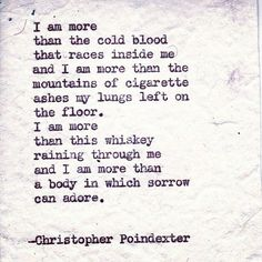 Christopher Poindexter Poetry | Romantic universe poem #66 #poem #poetry #art #artist # inspiration # ...