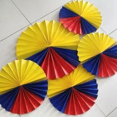 Image result for COLOMBIAN PARTY DECORATIONS 70th Birthday, Friend Birthday, Birthday Memes, Colombian Independence Day, Goodbye Party, Red Velvet Recipes, Birthday Table Decorations, Café Bar, My Perfect Wedding