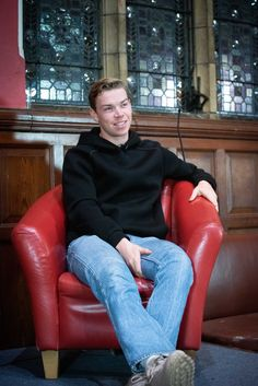 "Will Poulters Squad on Twitter: ""Will Poulter @OxfordUnion recently via their Facebook… "" Will Poulter, Handsome Guys, Raining Men, Maze Runner, Fall Out Boy, Fine Wine, Celebs, Celebrities, One And Only"