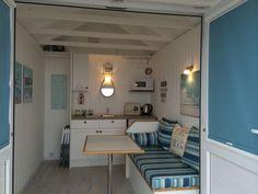 Image result for beach cabana decorating ideas