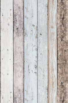Old Planks | All wallpapers | Additional Wallpapers | Wallpaper from the 70s