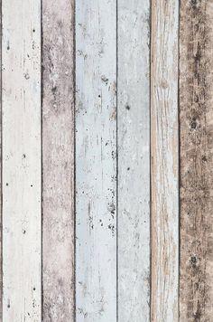 Old Planks | Novidades em papel de parede | Padrões de papel de parede | Papel de parede dos anos 70