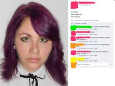 23 Facebook Wins and Fails