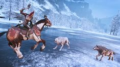 Mounts have arrived in Conan Exiles! The update introducing mounts is free while the Riders of Hyboria Pack offers lots of new content and options for this new feature. Crush Your Enemies, Mounted Archery, Conan Exiles, Game Keys, Photoshop Effects, Camel, Packing, Horses, Xbox