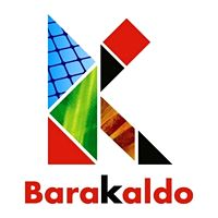 Barakaldo International Graphic Humour Contest is now open for entries.  Contestants are welcome to submit scene depicting graphic humour relating to new technologies which impacts on daily life. Deadline: 14th of October