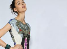 Etro - Official Website