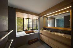 interior architect annual salary