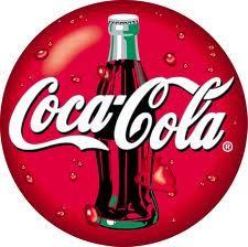 El discurso más corto…por Bryan Dyson, ex Presidente de Coca Cola…