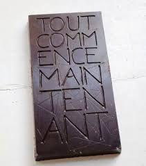 Risultati immagini per immagini sul cioccolato