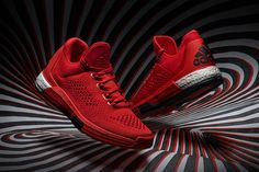 reputable site 4300e eaf61 adidas Crazylight Boost 2015 Adidas Brand, Kid Shoes, Outlet, Basketball  Sneakers, Basketball