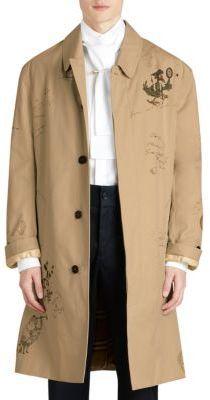 795cd40f5b5a 80 Best Designer Fashion Men  Men s Designer Shoes  Clothes for Men ...
