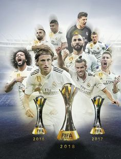 First Football, Football Love, Equipe Real Madrid, Cristiano Ronaldo Cr7, Best Player, Fifa, Soccer, In This Moment, Marc Andre