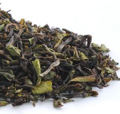 Shop for fresh Jungpana Special Spring Black Tea Online from Teabox, India and get it shipped, straight from source. Enjoy a great cup of Tea Darjeeling, Tea Cups, Succulents, Peach, Chocolate, Spring, Ethnic Recipes, Food, Products
