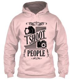 Limited Edition - Photographer