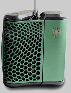 Herb Vaporizer, Drying Herbs, Preserve, Vape, Good Things, Technology, Creative, Products, Chow Chow