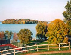 Learn a little more about the quaint town on the lake. #waconia