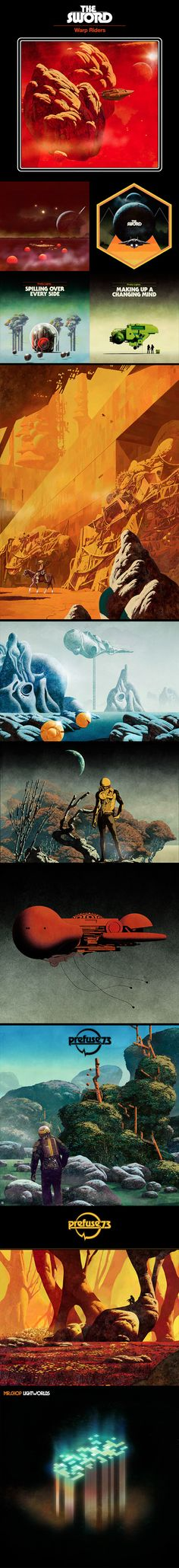 Dan McPharlin  http://www.flickr.com/photos/danmcp