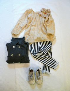 outfit outfit for kids on www.fiammisday.com  children