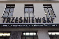 Treszniewski