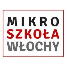 DOGADANI: Zmień szkołę na Mikroszkołę!