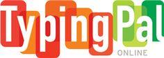 Typing Pal Online