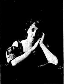 Ada Baker - Wikipedia The Sydney Morning Herald, Singing Lessons, Great Women, Childrens Hospital, New South, Concert Hall, Recital, Western Australia, Choir