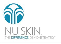 Nuskin, Click to edit, personalize and send! marketing campaign, direct mail, referral, thank you, appreciation marketing