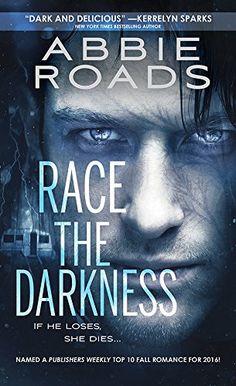 Race the Darkness (Fatal Dreams Book 1) by Abbie Roads https://www.amazon.com/dp/B01D5BUY92/ref=cm_sw_r_pi_dp_x_rT2cybYWZZNXN