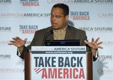 Muslim Brotherhood-Tied Group Paid for Keith Ellison to Visit Mecca in 2008 Group was founded as 'overt arm of the Muslim Brotherhood in the U.S.'