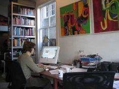 Avoid These 3 Mistakes if You're Self-Employed  -  Including Working From Home