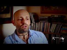 Intervista ad Adriano Forgione - messaggi da altre dimensioni https://www.youtube.com/c/EnigmaXmisterychannel