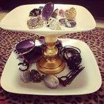 Ashley Mettey - @ashleymettey » Instagram Profile » Followgram