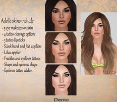 flounce http://maps.secondlife.com/secondlife/Lionheart%20Mufasa/209/118/28