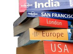 17 Tips for Studying Abroad!