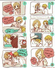 Sabo One Piece, One Piece Ship, One Piece Comic, One Piece Fanart, Monkey D Dragon, Koala One Piece, One Piece Photos, 0ne Piece, Irish Art