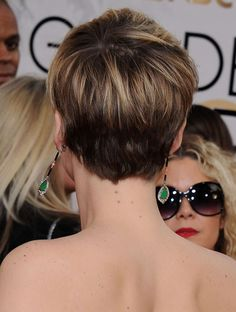 Jennifer-Lawrence:-Golden-Globe-2014-Awards--11-720x953.jpg (720×953)