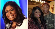 Ellen Fans Are Protesting This Gospel Singers Planned Appearance On The Show; Should She Be Allowed To Perform?
