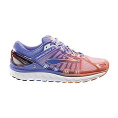 518cd7c8688a 59 Best Women s Running Shoes at Charles River Running images ...